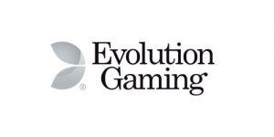 Evolution Game - E-Lab partner